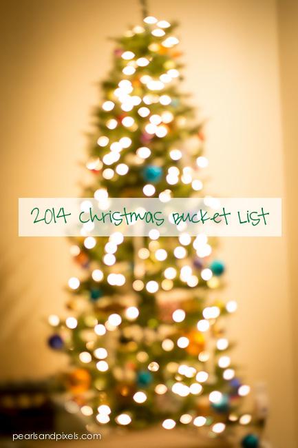 2014bucketlist